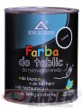 "FARBA TABLICOWA DO TABLIC  ""Kolory""  Royal Decorative 0,75L"